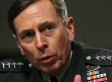 David Petraeus Resigns As CIA Director, Citing Extramarital Affair