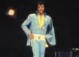 Elvis Presley Concert Footage Offers A New Look At The King (VIDEO)