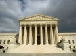 Supreme Court Will Take New Look At Voting Rights Act