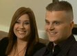 Lisa and Chris Miller: Facebook Game Connects Strangers, Leads To Life-Saving Kidney Donation (VIDEO)