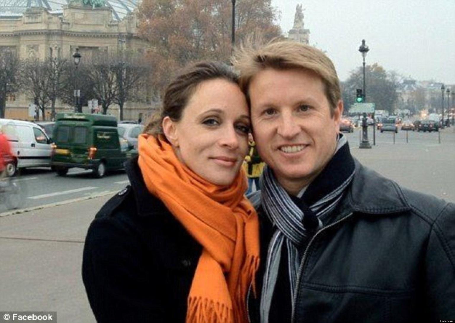 Рогоносец и его жена фото 7 фотография