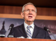 Filibuster Reform: Democrats, GOP Gear Up For Fight