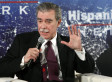 Carlos Gutierrez, Mitt Romney Adviser: Latinos 'Were Scared' (VIDEO)