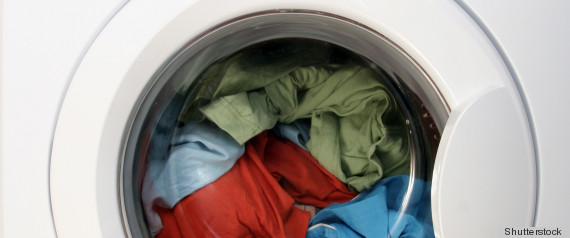 Organic Authority S Favorites 5 Best Natural Laundry
