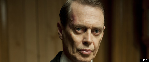 BOARDWALK EMPIRE RECAP