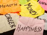 Karen Naumann:  Feeling Stuck? 5 Reasons Why Values Matter