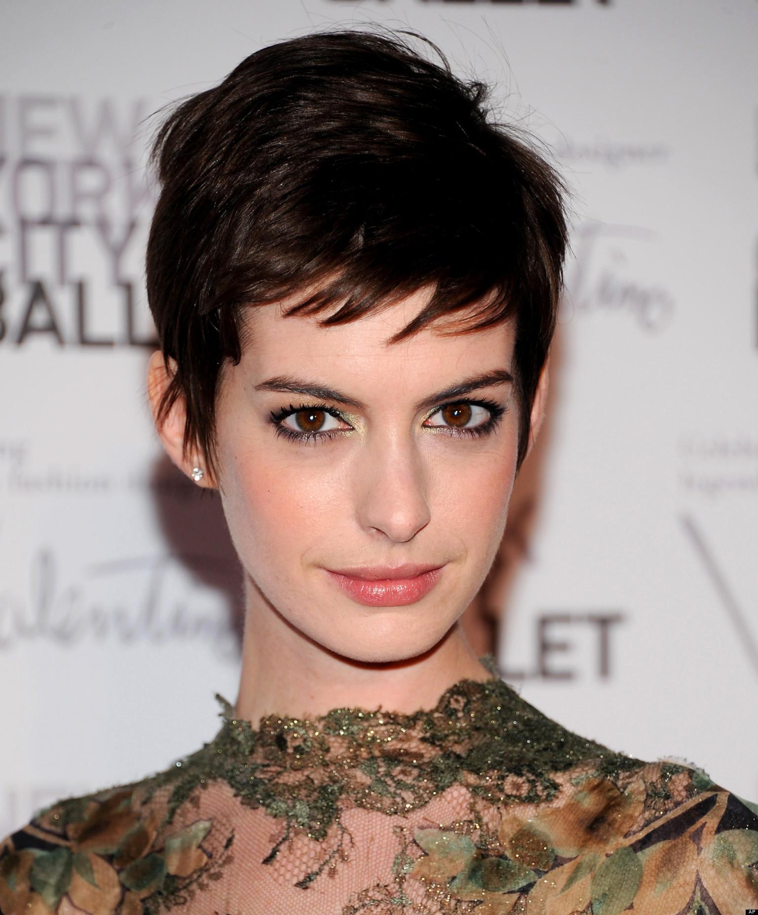 Anne Hathaway 2012 Wikipedia