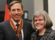 David Petraeus Affair Began After He Left Army: Former Spokesman