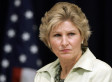 Karen Hughes, Former Bush Adviser: If Another Republican Man Talks Rape, I'll 'Cut Out His Tongue'