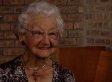 Olivia Neubauer, 100-Year-Old Chicago Teacher, Dies After 77-Year Career
