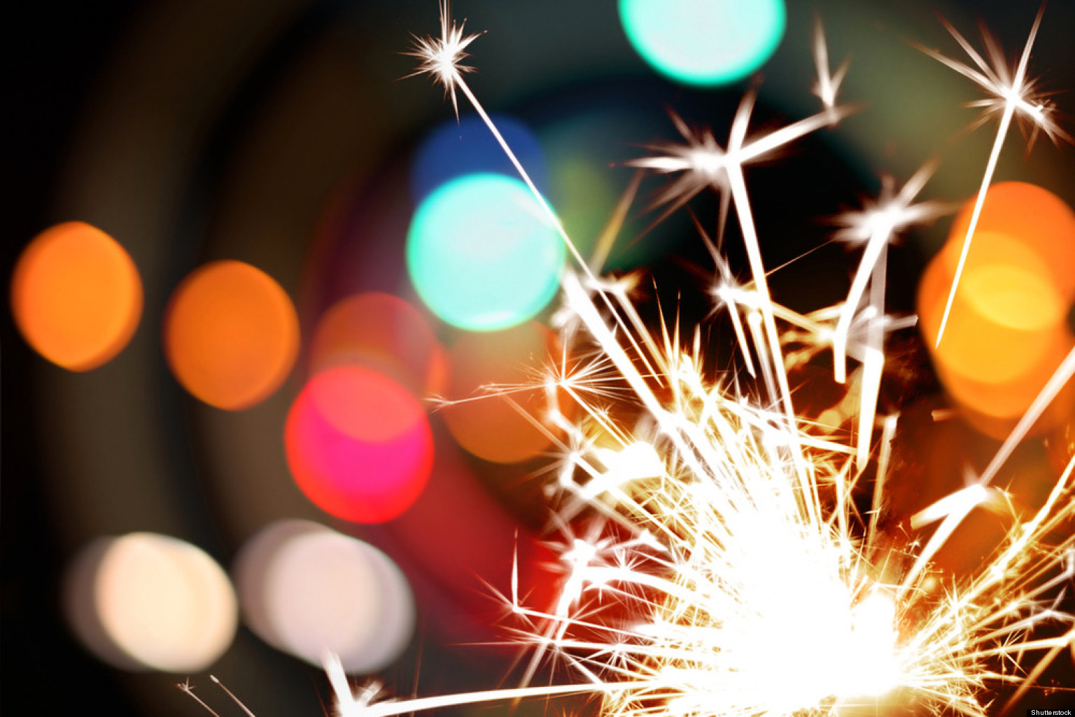 Party Planning: Your Essential 2012 Holiday Hosting Guide