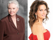 'The Bold And The Beautiful' Star Susan Flannery Among 15 Actors Who've Played Roles For 15 (Or More) Years