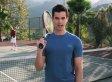 College Humor: Gay Men Will Marry Your Girlfriends (VIDEO)