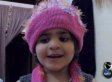 'Prominent' Saudi Religious Scholar Accused Of Torturing 5-Year-Old Daughter, Lamaa, To Death