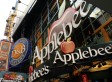 Applebee's Backlash Sparked By Zane Tankel's Obamacare Slam