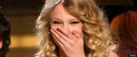 swift gay personals When news broke of the 35-year-old actor started dating the 26-year-old singer  tom hiddleston and taylor swift are giving everyone within a five thousand mile .