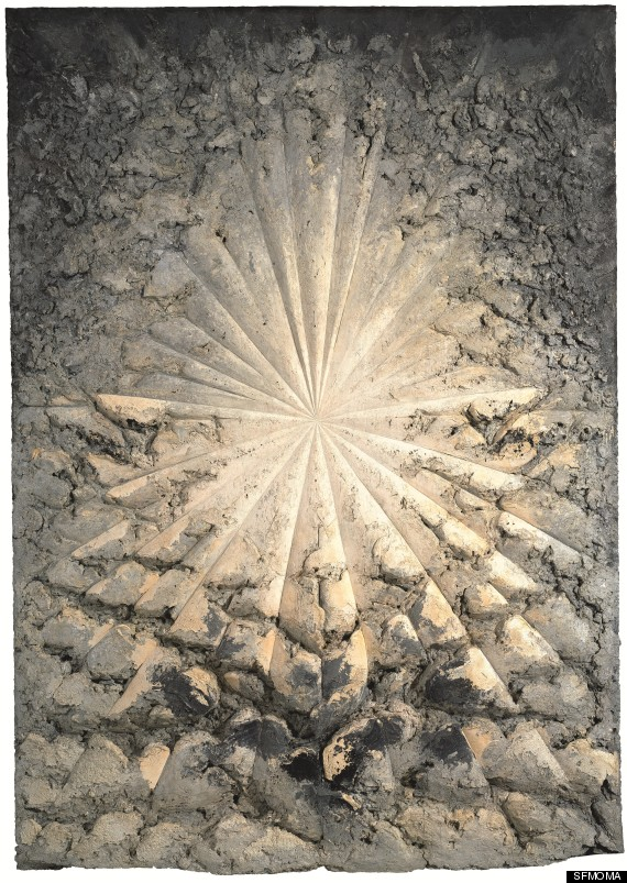 jay defeo retrospective