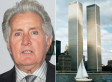 Martin Sheen: 9/11 Questions 'Unanswered,' Building 7 'Very Suspicious'
