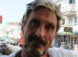 John McAfee, Antivirus Software Developer, Wanted For Murder: Report (UPDATE)