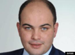 Scandalo Lazio, arrestato Vincenzo Maruccio, ex capogruppo dell'Italia dei Valori. Ossessionato dalle slot machine