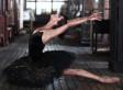 Misty Copeland, American Ballet Theatre Ballerina, Creates Stunning 2013 Calendar (PHOTOS)