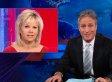 Jon Stewart Blasts Petraeus Affair Conspiracy Theories (VIDEO)