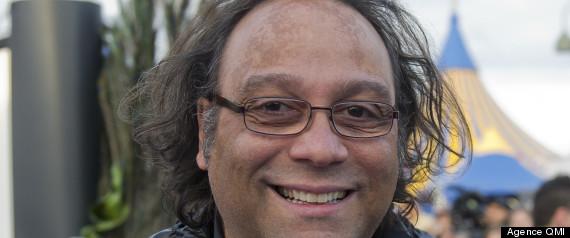 JOSELITO MICHAUD