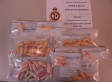 Woman Allegedly Swallows 51 Heroin-Filled Condoms, Gets Caught By Canadian Airport Officials
