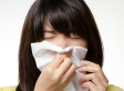 Sick Days: Most Workers Come To Work When They're Sick, Contagious According To Survey