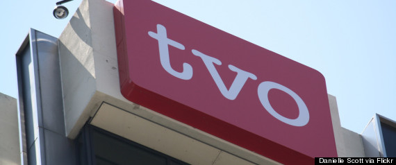 TVO JOB CUTS