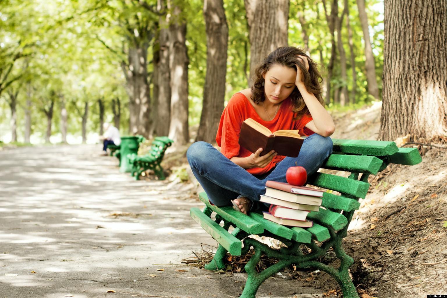 o-WOMAN-READING-facebook