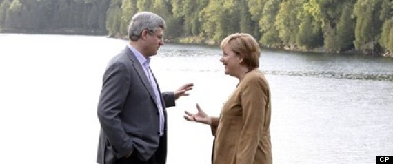HARPER MERKEL EU TRADE DRUG PATENTS