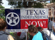 Texas Secession Petition Racks Up More Than 80,000 Signatures, Qualifies For White House Response