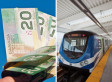 TransLink Sales Tax Proposed By Metro Vancouver Mayors
