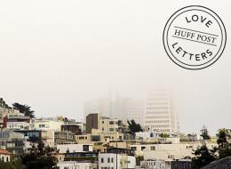 Elad Yifrach Loves San Francisco