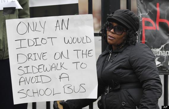 driver_idiot_sign3