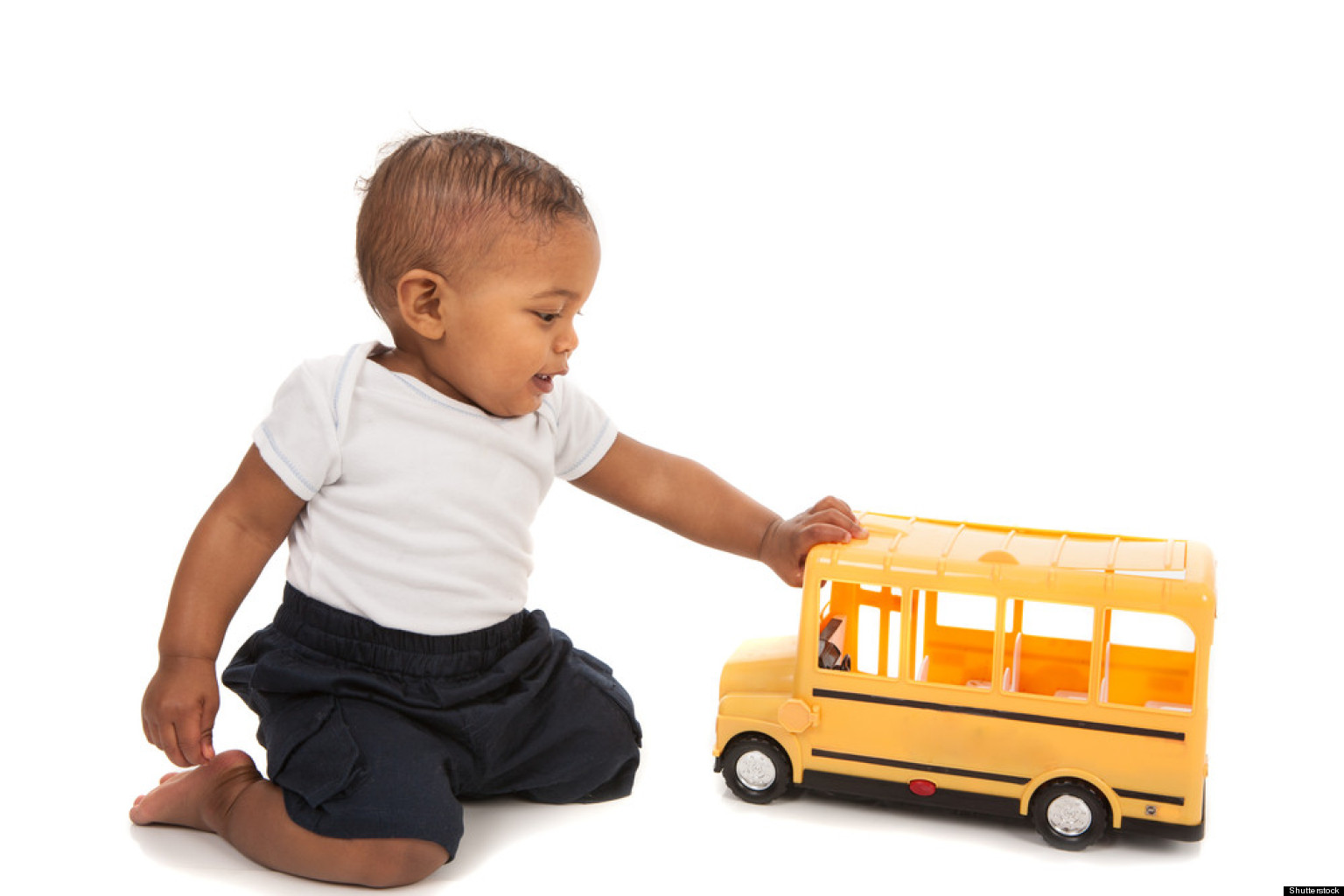 Toys For School : Holiday toys good housekeeping picks top budget