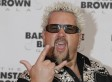 Guy Fieri's Times Square Restaurant Skewered By Pete Wells, Pretty Much Everyone Else