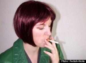 cigarroradicaleslibres