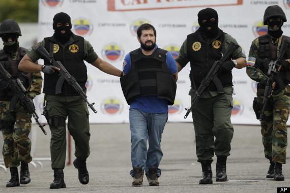 venezuela_colombia