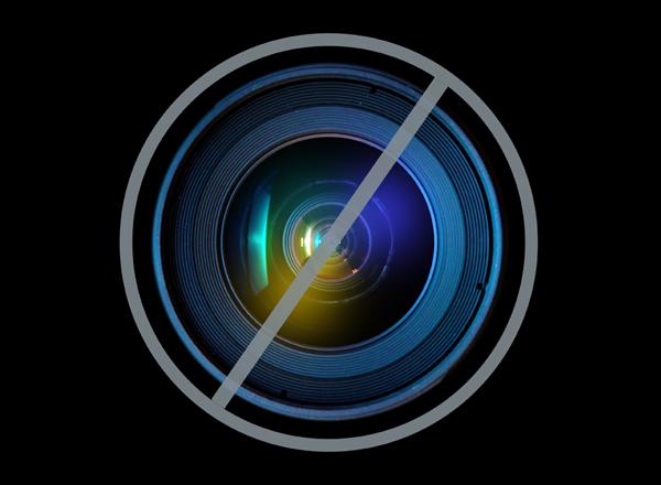 dearphotograph