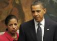 Obama To Susan Rice Critics: 'Go After Me' Over Benghazi