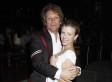 Stephanie Bongiovi's Heroin Arrest: Jon Bon Jovi's Daughter Arrested After Alleged Overdose