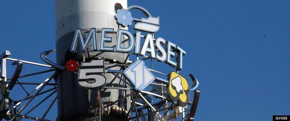 Frequenze televisive, L'Authority taglia Mediaset fuori dalla gara per il digitale terrestre