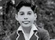 Freddie Mercury Photos: 'The Great Pretender' Showcases Rare Images Of Singer's Life