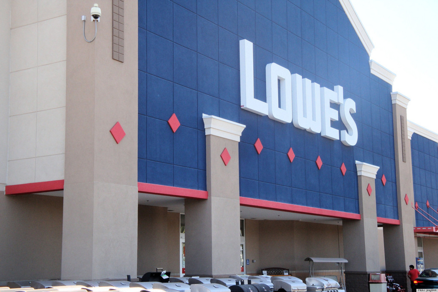 Lowes coupons paint sale