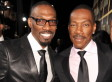 Charlie Murphy Opens Up On 'Eddie Murphy: One Night Only' Comedy Special