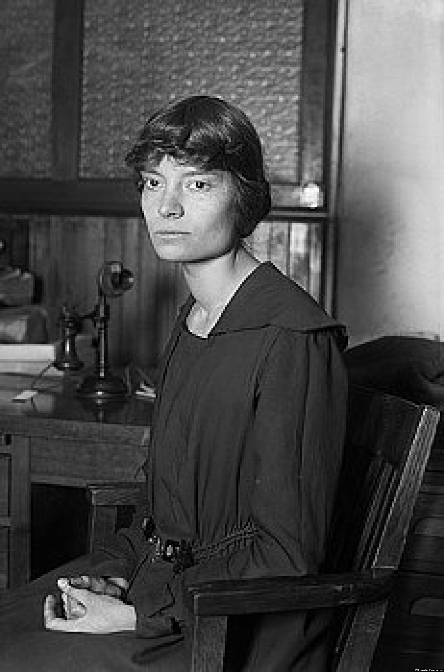 Saint Dorothy Day? Controversial, Yes, But Bishops Push ...