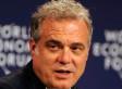 Aetna CEO Mark Bertolini Threatens Layoffs If Fiscal Cliff Deal Fails [UPDATE]