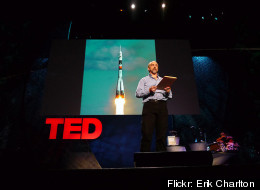Watch Vancouver TED Talks For Free